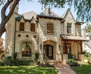 world style house plans plan 36292tx old world charm french country old world charm and aesthetics