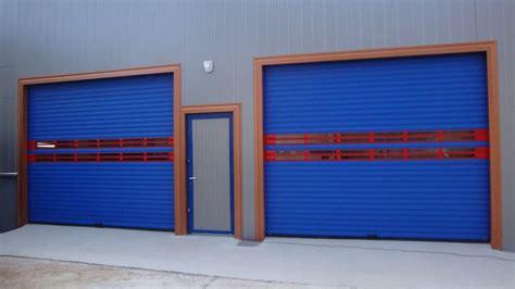 Garage Door Opener History History Of Automatic Garage Door Door Mats Doorknobs