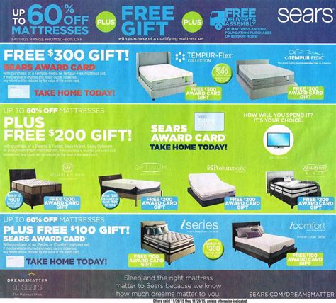 black friday futon mattresses black friday deals 2018 earthbound trading