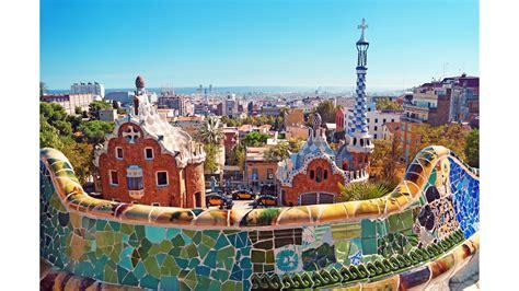 amazon wallpaper barcelona barcelona spain wallpaper wallpapersafari