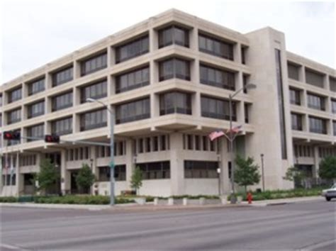 Social Security Office Grand Island Ne by Your Local Field Office Can Be A Valuable Resource To You