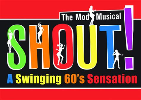 uk swinging videos a swinging sixties sensation accrington news