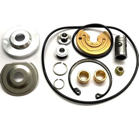 Repair Kit Ct26 turbo repair rebuild service repair kit toyota ct20 ct26 turbocharger bearings and seals supra