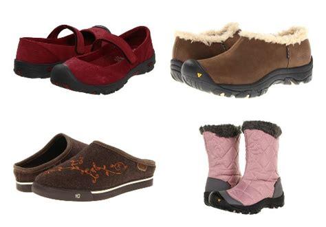 ls plus discount coupons keen discount code outdoor sandals