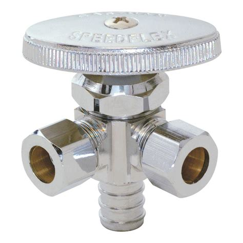 Eastman Plumbing Supplies by Sharkbite Shut Valves Supply Lines Plumbing