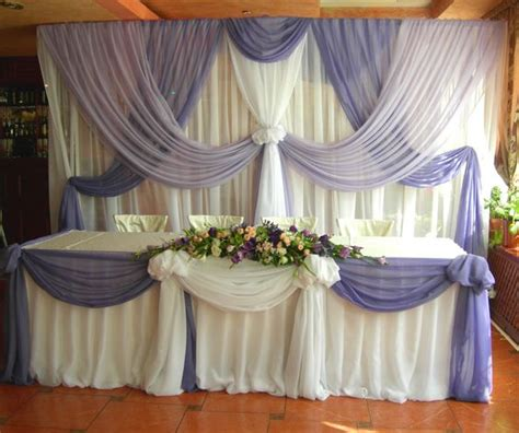 wall draping kits pipe and drapes system for wall backdrop kits pipe and