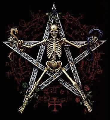 imagenes satanicas para descargar ra 237 ne s blog caveiras heave metal
