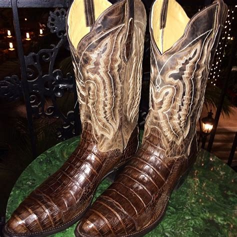 How Much Do Handmade Shoes Cost - awesome new cowboy boots