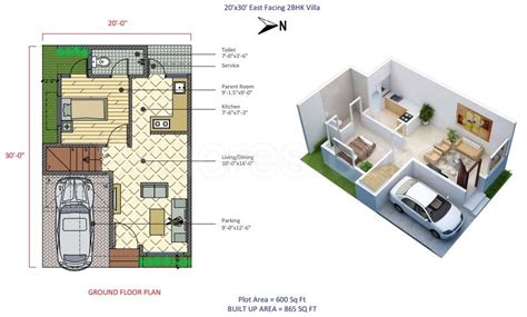 small house plans in chennai 200 sq ft small house plans in chennai 200 sq ft 28 images fancy