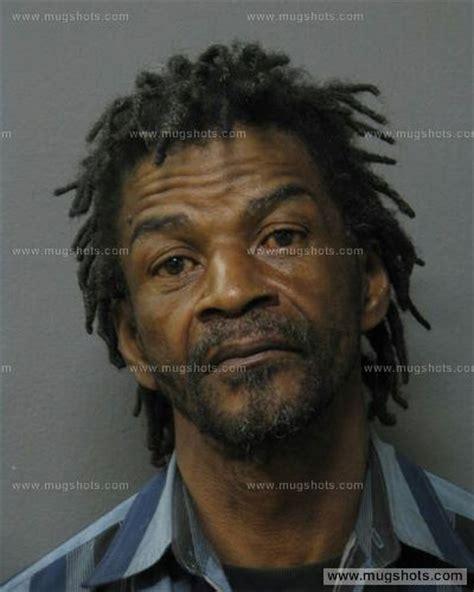 Lafayette Parish Court Records Gerald Felix Mugshot Gerald Felix Arrest Lafayette