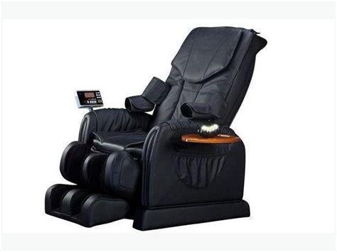 massage recliner chairs sale luxor health a series massage chair w zero gravity heat