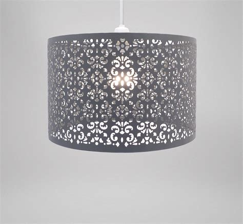 large metal chandelier large metal laser cut chandelier universal ceiling light