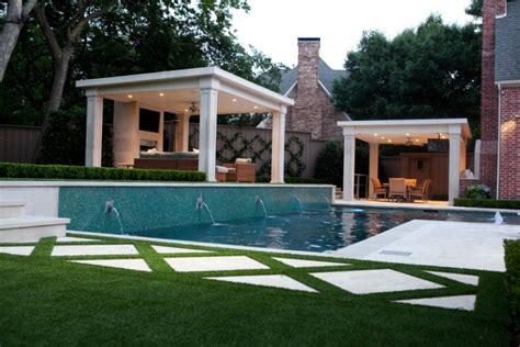 transitional home designs ideas design trends premium psd vector downloads