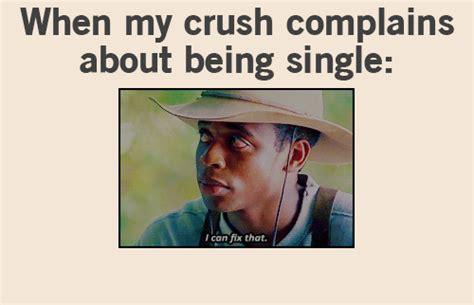 fix  jokes pinterest single girls single