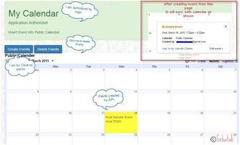 doodle calendar api calendar integration api calendar template 2016