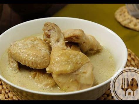 langkah langkah membuat soto ayam dalam bahasa inggris cara membuat bakso sapi lengkap dengan kuahnya