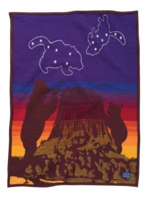 pendleton images of america books 22 best images about pendleton blankets on