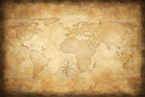 background sejarah old map background wallpapersafari