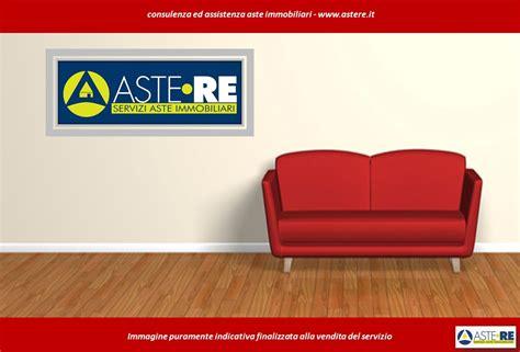 acquisto appartamenti roma appartamento in vendita a roma annunci appartamento roma