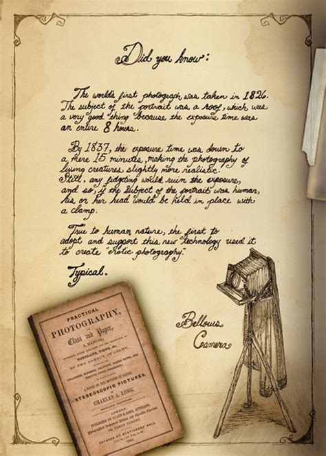 the asylum for wayward books the asylum for wayward illustration