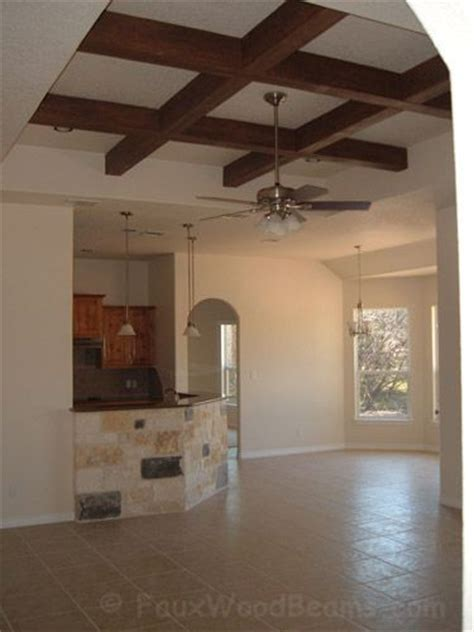 Coffered Ceiling Vs Waffle Ceiling Image Search Ceilings And Arizona On