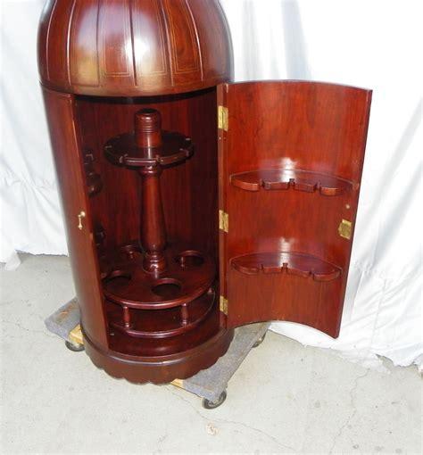 vintage liquor cabinet for sale bargain john s antiques 187 blog archive antique rare and