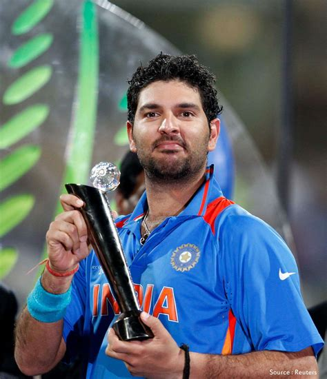 biography of yuvraj singh yuvraj singh career wiki biography story of achievements