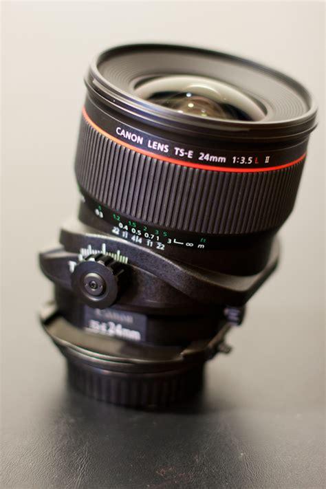 Tilt Shift Lens For Interior Photography by Tilt Shift Lenses For Portrait Photography 171 Stack