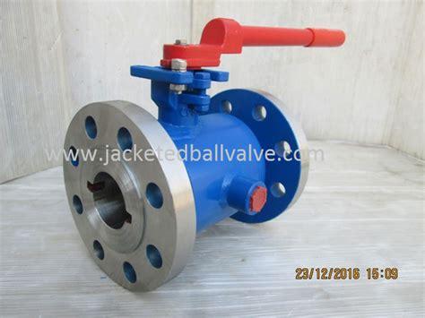 metal seated valve manufacturers half jacketed metal seated valve manufacturers