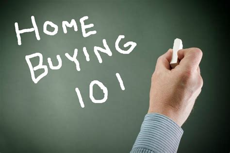 home buying course by dicianni home buying 101 at