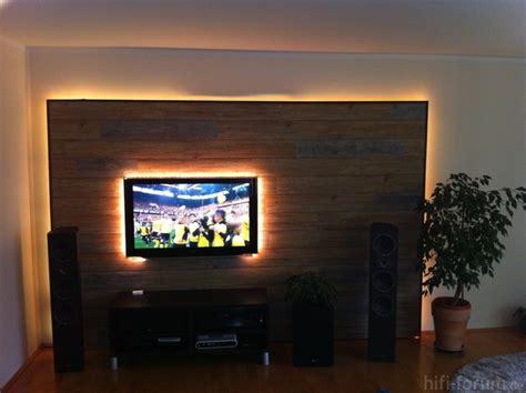steinwand wohnzimmer pflege datoonz heimkino wand d 228 mmen v 225 rias id 233 ias de design atraente para a sua casa
