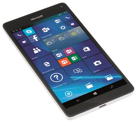 Microsoft Lumia Xl microsoft lumia 950 xl review notebookreview