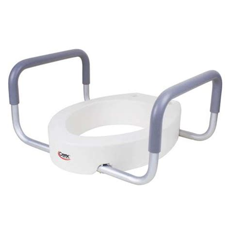 walgreens shower chair with handles toilet seat elevator with handles toilet seat elevator