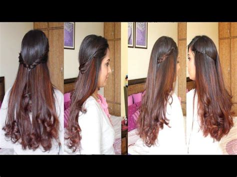 easy juda hairstyles for party juda hairstyle for party 2017 2018 best cars reviews
