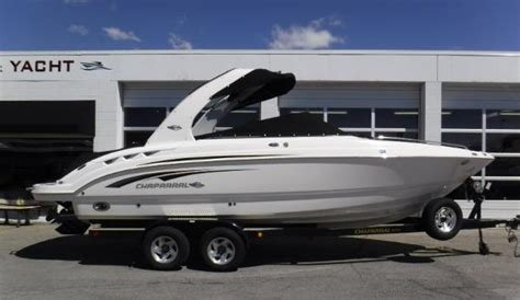 chaparral boats in utah chaparral boats for sale in utah united states boats