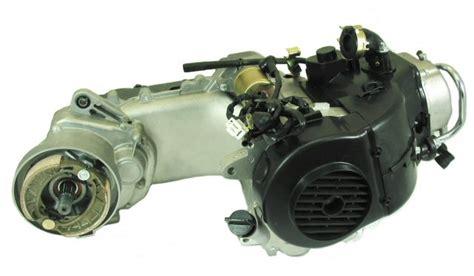 qmb139 complete engines qmb139 49cc 50cc 4 stroke engine