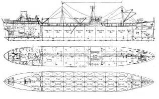 ship floor plan space cargo ship deck plan page 4 pics about space