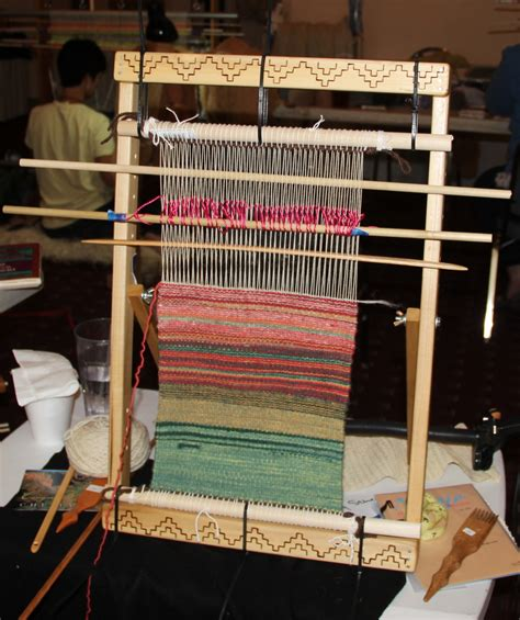 Rug Loom For Sale by Rug Loom For Sale Rugs Ideas