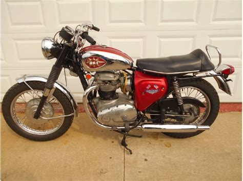 bsa lightning 650 for sale find or sell motorcycles motorbikes scooters in usa