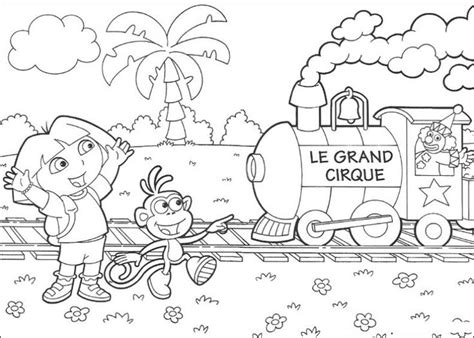 coloring pages spanish explorers 623 best images about fun coloring pages on pinterest
