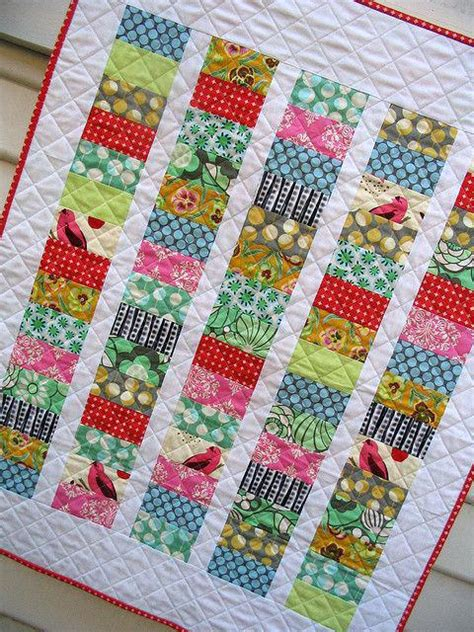 easy quilt pattern youtube easy baby quilts boltonphoenixtheatre com