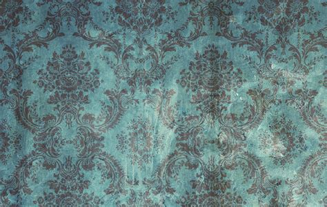 brown and teal wallpaper brown and teal www imgkid com the image kid