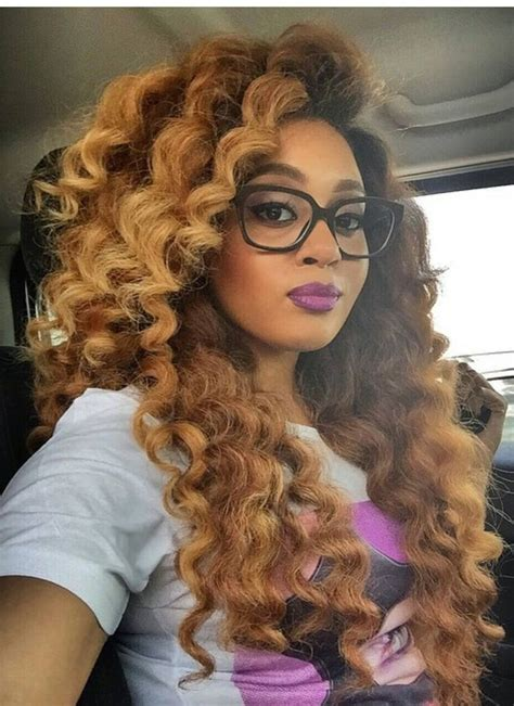 pictures of urban hairstyles 853 best urban hairstyles natural hair sew in weaves