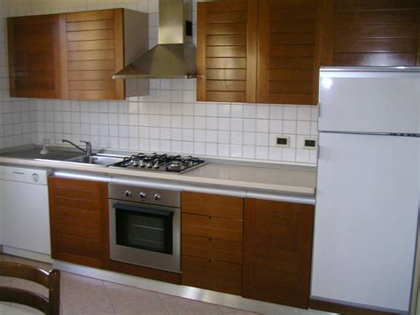 modena appartamenti in affitto castelvetro di modena vendite castelvetro di