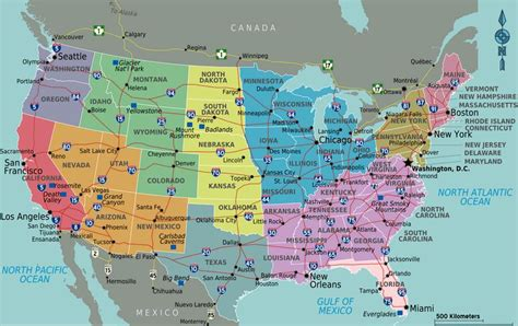 us highway map midwest mental map of the midwest from st louis nextstl