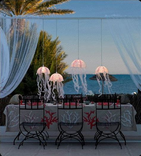 home design sea theme 20 creative nautical home decorating ideas hative
