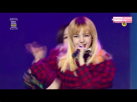 blackpink youtube views blackpink playing with fire 火遊び boombayah ソウル歌謡大賞