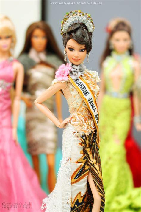 film barbie school bahasa indonesia barbie store indonesia indonesia s supermodel