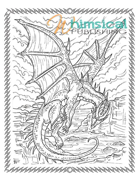 free coloring pages of very difficult