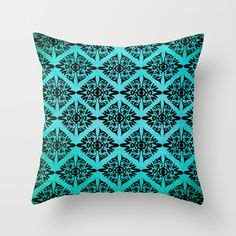 Cheap Turquoise Throw Pillows by Lovely Pillows On Decorative Pillows Luxury